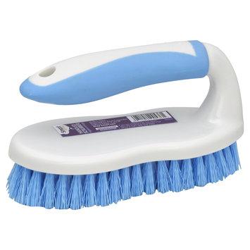 Smart Sense Handled Scrubber, 1 scrubber - FIFTY-FIFTY GROUP