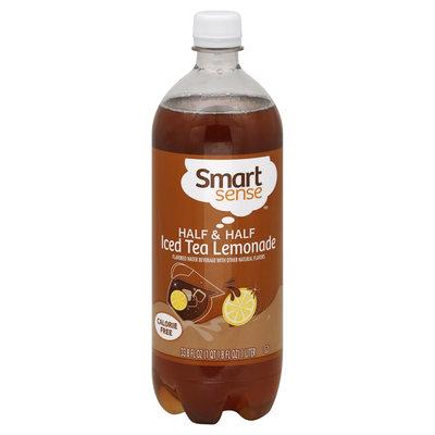 Mygofer Ice Tea Lemonade, Half & Half, 33.8 fl oz (1 qt 1.8 fl oz) 1 lt