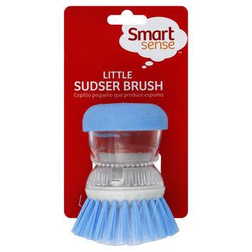 Smart Sense Sudser Brush, Little, 1 brush - FIFTY-FIFTY GROUP