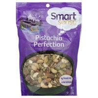 Mygofer Pistachio Perfection