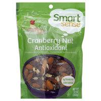 Smart Sense Cranberry Nut Antioxidant, 10 oz (283 g) - mygofer