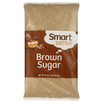 Smart Sense Brown Sugar, 32 oz (907.2 g) - KMART CORPORATION