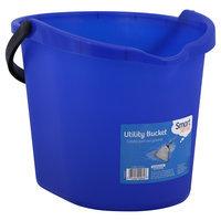 Fifty-fifty Group Utility Bucket, 1 bucket