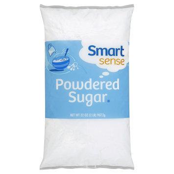 Kmart Corporation Powdered Sugar, 32 oz (2 lb) 907.2