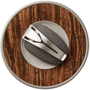 Spire The Mindfulness + Activity Tracker