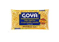 Goya® Yellow Split Peas