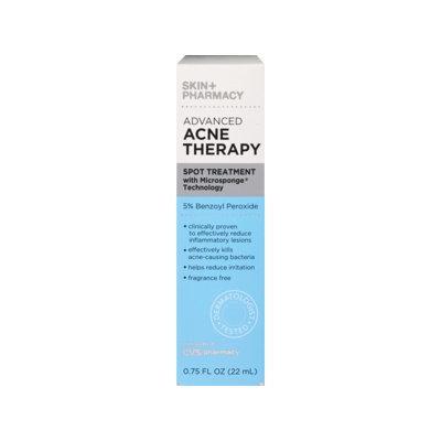 Skin + Pharmacy Acne Therapy Spot Treatment