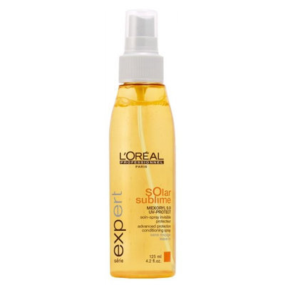 L'Oréal Professionnel Serie Expert Solar Sublime Advanced Conditioning Spray