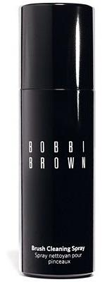 Bobbi Brown Brush Cleansing Spray
