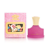 CREED Spring Flower Eau de Parfum, 30ml