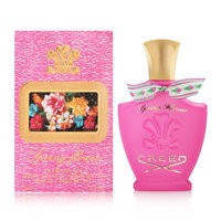 Creed Spring Flower Fragrance Spray 75ml/2.5oz