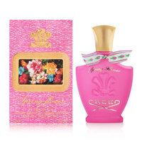 Creed Spring Flower Fragrance Spray 75ml/2.5oz