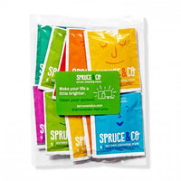 Spruce & Co. Spruce & Co Screen Cleaning Wipes - 10 Pack