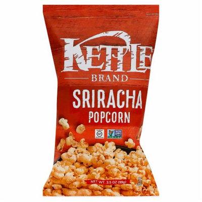 Kettle Brand® Sriracha Popcorn