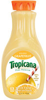 Tropicana® Pure Premium Golden Grapefruit