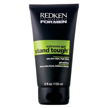 Redken Stand Tough Extreme Gel