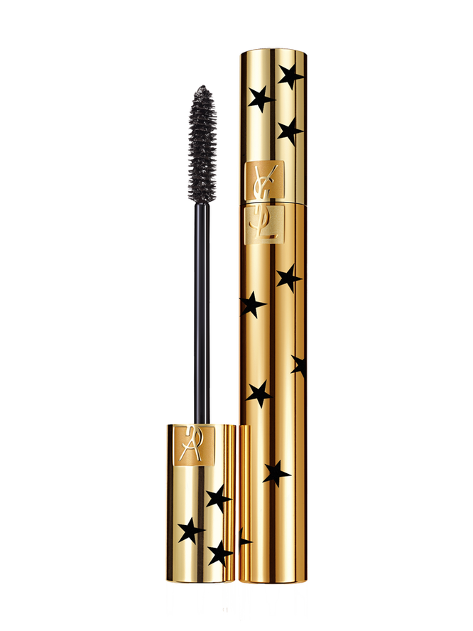 Yves Saint Laurent Luxurious Mascara Star Collector Edition