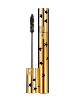 Yves Saint Laurent Luxurious Mascara Star Collector Edition
