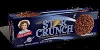 Little Debbie® Star Crunch Cosmic Snacks