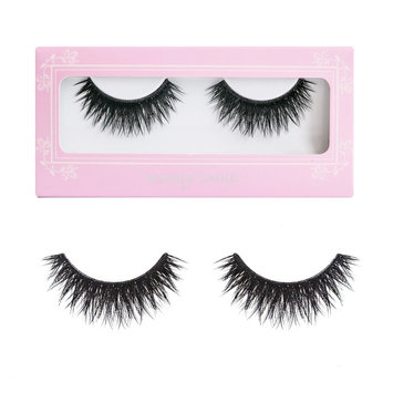 House of Lashes® Starlet