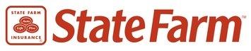 StateFarm Insurance