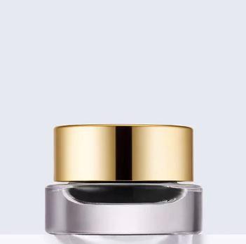 Estée Lauder Double Wear Stay-in-Place Gel Eyeliner