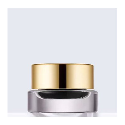 Estée Lauder Double Wear Stay-in-Place Gel Eyeliner