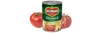 Del Monte® Original Recipe Stewed Tomatoes with Onions, Celery & Green Peppers - No Salt Added