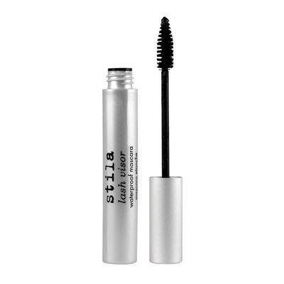stila Lash Visor Waterproof Mascara
