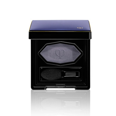 Clé de Peau Beauté Satin Eye Color