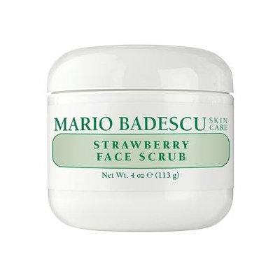 Mario Badescu Strawberry Face Scrub