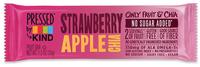 KIND® Strawberry Apple Chia Fruit Bar