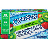Capri Sun® Strawberry Kiwi Juice Drink