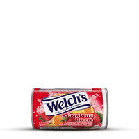 Welch's® Frozen Strawberry Breeze Juice Concentrate