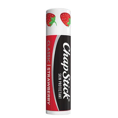 ChapStick® Classics Strawberry