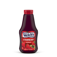 Welch's® Spread Strawberry