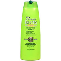 Garnier Fructis Strength & Repair Shampoo