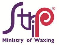 Strip: Ministry of Waxing