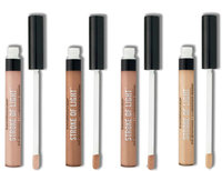 bareMinerals Stroke Of Light™ Under Eye Concealer