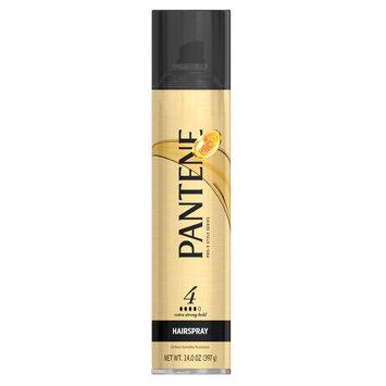 Pantene Pro-V Extra Strong Hold Hairspray