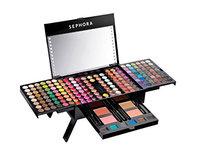 SEPHORA COLLECTION Studio Blockbuster Palette Makeup Kit
