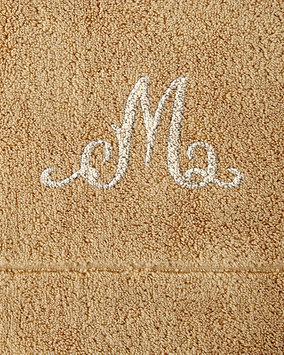 Neiman Marcus Marcus Tub Mat - Matouk