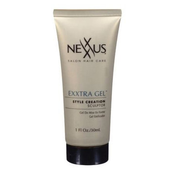 NEXXUS® EXXTRA STYLE CREATION SCULPTING GEL