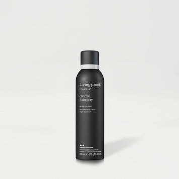Living Proof Style Lab® Control Hairspray