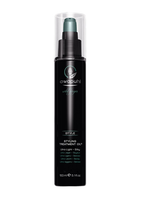 Paul Mitchell Styling Treatment Oil