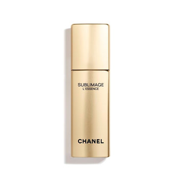 CHANEL Sublimage L'essence Ultimate Revitalising And Light-Activating Concentrate