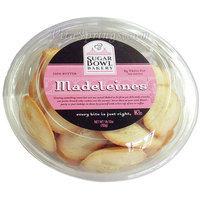 Sugar Bowl Bakery Madeleines, Petite Cake Cookies, 1 lb 12 oz (793 g)