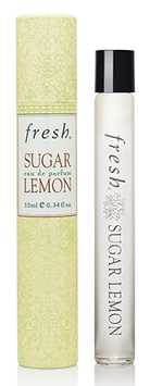 fresh Sugar Lemon Eau De Parfum