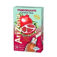 AriZona Sugar Free Iced Tea Sticks Pomegranate