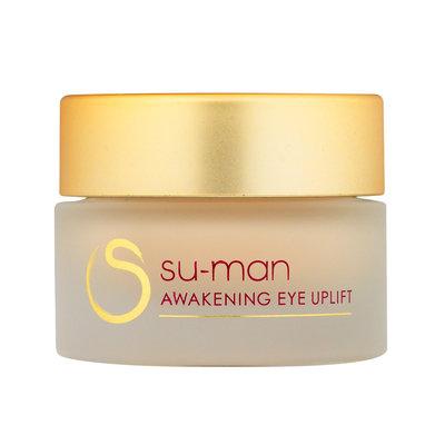 Awakening Eye Uplift 15ml by Su-Man Skincare